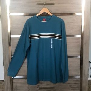 Junction West Shirt NWT